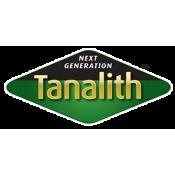 Μέθοδος εμποτισμού με TANALITH E 2474