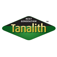 ● Full cell process with Tanalith E