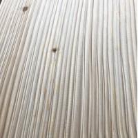 Ανάγλυφη υφή σε ξύλο
