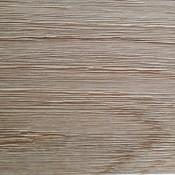 ● Brushed-Old age wood