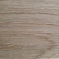 Βουρτσισμένο-Παλαιωμένο ξύλο