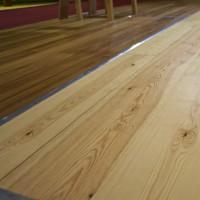 ● Decking-Flooring